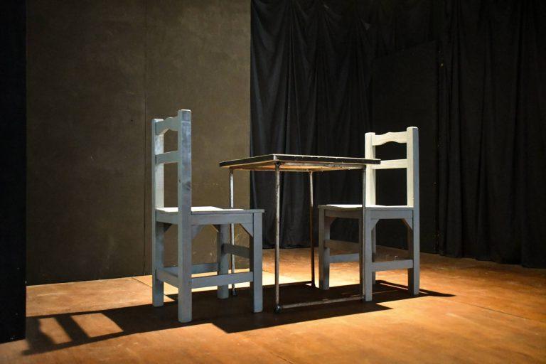 «El Atelier», un espacio para la creatividad y la formación
