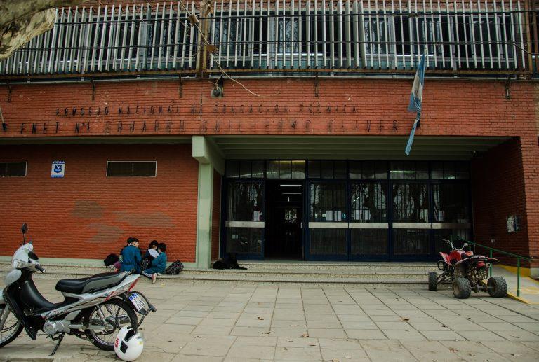 Por ahora, continúan las clases presenciales en la provincia de Buenos Aires